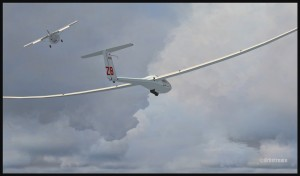 19523-Glider-finally-free-fsx