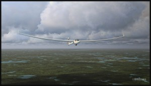 19524-Gliding-over-Canadian-forests-and-lakes-fsx