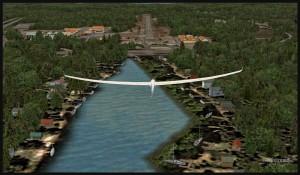 19532-Glider-over-Roberts-Lake-fsx