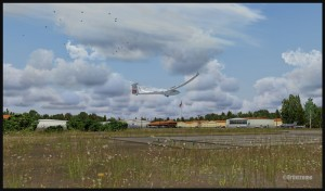 19535-Glider-over-threshold-35-Parry-Sound-fsx