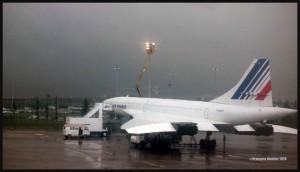 1978-France-Concorde-web