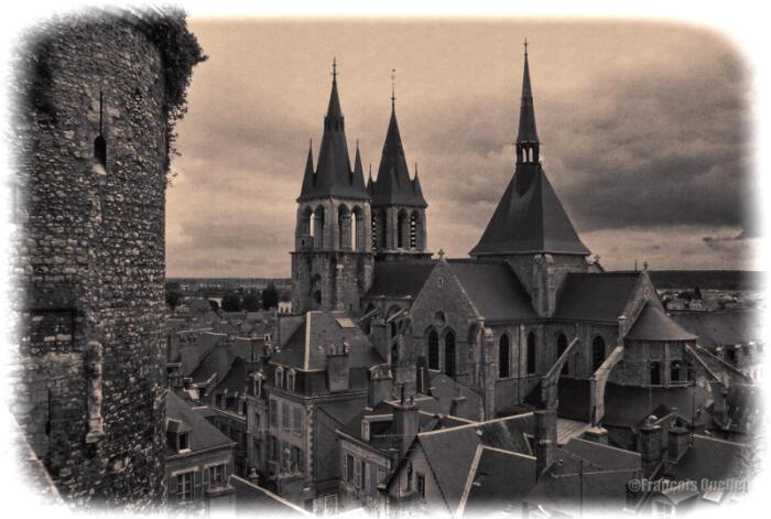 1978-France-Loire-watermark-e1409621116490