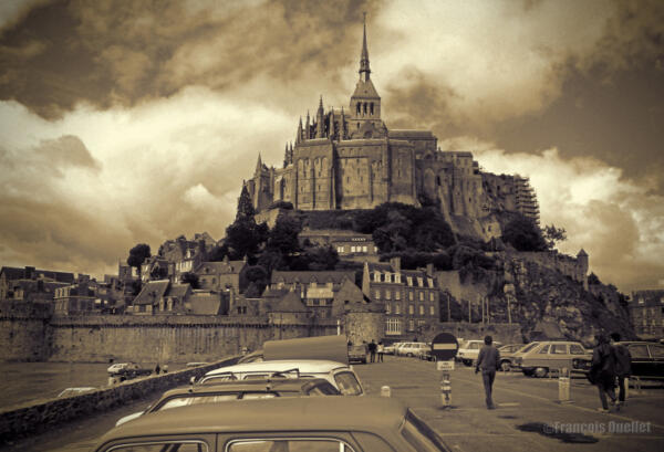 1978-France-Mont-St-Michel-watermark-e1409621181373