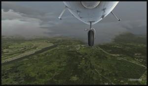19804-Twin-Otter-bound-for-Kokoda-web