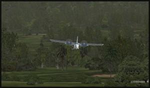 19809-Twin-Otter-bound-for-Kokoda-web