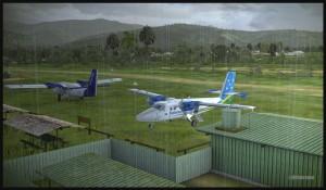 19811-Kokoda-airport-web