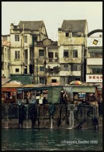 1990-Cheung-Chau-Island-web
