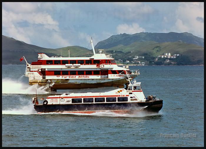 1990-Hong-Kong-01-copieBweb-e1408200977785