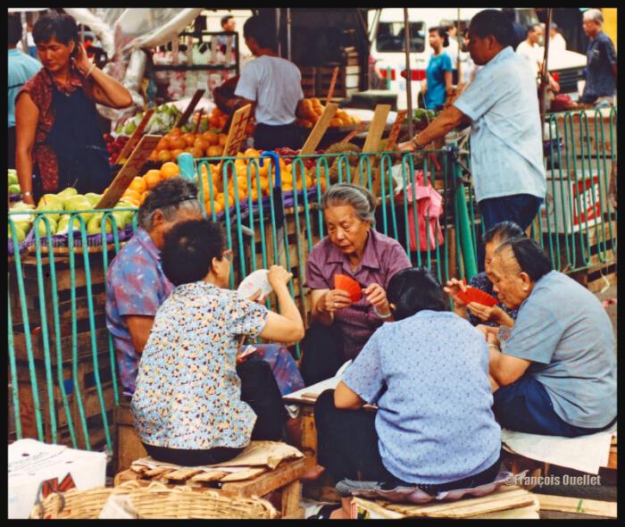1990-Jade-Market-Hong-Kong-watermark-e1408391965798