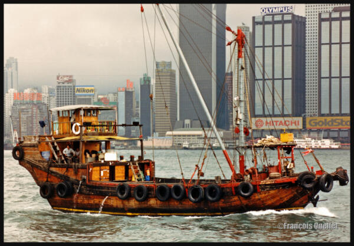 1990-Jonque-Hong-Kong-watermark-e1409592345507