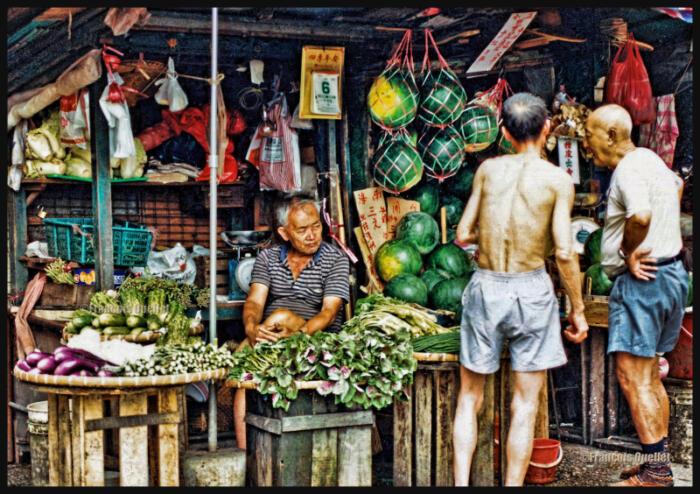 1990-Près-de-Lau-Ma-Tai-HK-watermark-e1408392376683