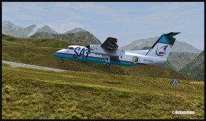 19914-Sat-Airlines-short-final-for-Peyresourde-altiport-fsx-web (1)