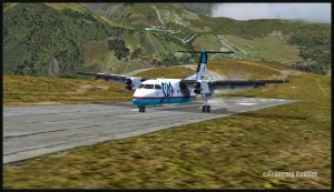 19915-Sat-Airlines-landing-in-Peyresourde-altiport-fsx-web (1)