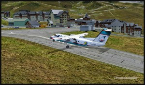 19916-Sat-Airlines-Sakhalin-Energy-in-Peyresourde-LFPI-altiport-fsx-web (1)