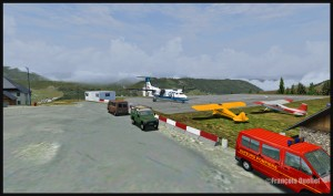 19919-Peyresourde-Balestas-and-DHC-8-202Q-Sat-Airlines-Sakhalin-Energy-fsx-web (1)