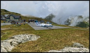 19920-Peyresourde-Balestas-and-DHC-8-202Q-Sat-Airlines-Sakhalin-Energy-fsx-web (1)