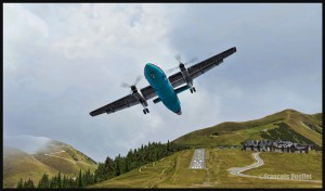 19921-DHC-8-202Q-Sat-Airlines-Sakhalin-Energy-leaving-Peyresourde-Balestas-fsx-web (1)