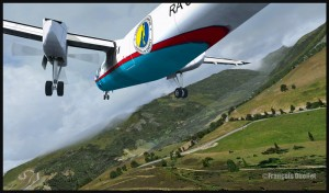 19922-DHC-8-202Q-Sat-Airlines-Sakhalin-Energy-leaving-Peyresourde-Balestas-fsx-web (1)