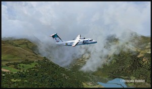 19923-DHC-8-202Q-Sat-Airlines-Sakhalin-Energy-leaving-Peyresourde-Balestas-fsx-web (1)