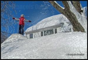 2008-Hiver-à-Québec-web