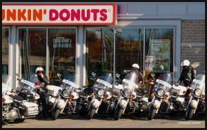 2008-Police-Dunkin-Donuts-Web