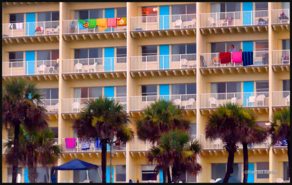 2011-Cocoa-Beach-Hotel-Mood-watermark-e1409595921551