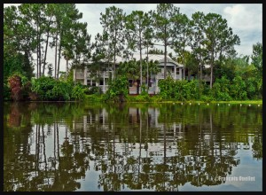 2011-Sassagoula-River-Florida-web