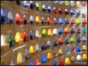 2011a-Legoland-Downtown-Disney-Web