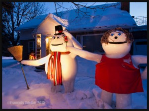 2015-Quebec-snowman-and-snowwoman-web