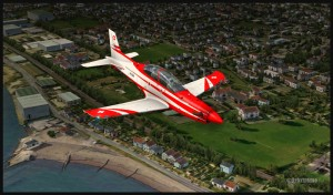 25013-England-beach-near-Shoreham-airport-FSX-web