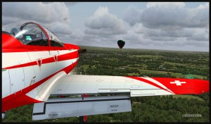 25018-England-near-Fairoaks-FSX-web