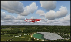 25019-England-by-Fairoaks-airport-FSX-web