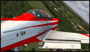 25021-Turning-final-for-Fairoaks-airport-FSX-web