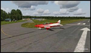 25023-England-Fairoaks-airport-FSX-web