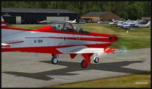 25024-Fairoaks-airport-England-FSX-web