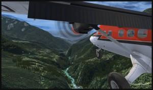 30223-Twin-Otter-DH6A-Syangboche-Lukla-fsx-web