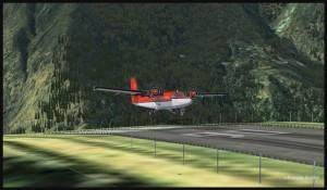 30227-Twin-Otter-DH6A-Syangboche-Lukla-fsx-web