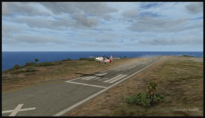 30312-Saba-and-Twin-Otter-FSX-web