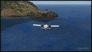 30314-Saba-and-Twin-Otter-FSX-web