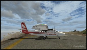 30319-Saba-and-Twin-Otter-FSX-web