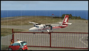 30321-Saba-and-Twin-Otter-FSX-web
