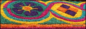3797-Flower-carpet-Antigua-Guatemala-web