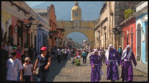 3808-Ahead-of-Easter-celebration-Antigua-Guatemala-web