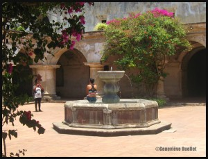 3845-Antigua-Guatemala-web