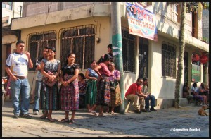 3885-San-Pedro-Guatemala-2014-web