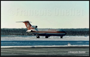 Air-Canada-Boeing-727-in-Rouyn-Noranda-web