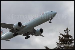 Air-Canada-Boeing-777-300ER-C-FNNW-final-05-Toronto-2016-web