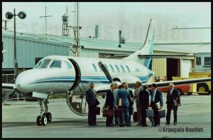 Air-Dorval-SW2-Rouyn-1986-1988-web