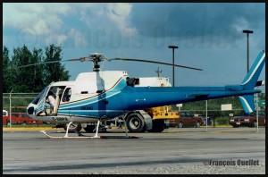 Astar-350-C-GBPS-Viking-Rouyn-1986-88-web