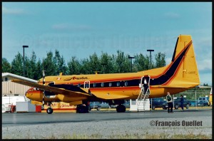 Austin-Airways-BAE-748-C-GGOO-1986-1988-Rouyn-web